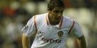 Koopgraag Malaga haalt Joaquin van Valencia