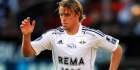 Noor Skjelbred al deze zomer naar HSV