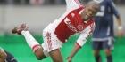Ajax maakt indruk tegen Independiente