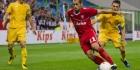 'Twente slijt overbodige Bajrami aan Panathinaikos'