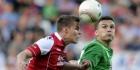 AZ-opponent Jablonec start met 0-0 aan competitie
