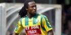FC Oss door met Pique en Van den Ouweland