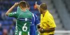 'Onprofessionele' Bannink niet in selectie Zwolle