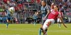 Oud-PSV'er Ojo tekent contract bij FC Dordrecht