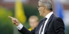 'Coach De Koning blijft FC Volendam trouw'