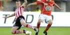 AZ-doelwit Veldmate wacht op FC Groningen