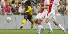 CSKA Moskou meldt zich bij VVV voor Musa