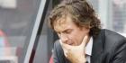 NEC test Deense verdediger Johannesen