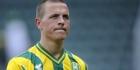 Fraser wil Verhoek terughalen naar ADO Den Haag