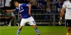 Dodelijke Huntelaar poetst blamage Schalke weg