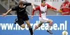 FC Den Bosch haalt Wolters op in Emmen