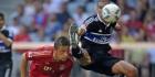 Chelsea laat Bruma nog een jaar bij HSV
