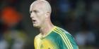Ajax Cape Town contracteert boomlange Booth