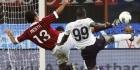 Auxerre doet beroep op fans inzake Cissé