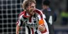 Voormalig Willem II'er Swinkels tekent bij degradant Mechelen