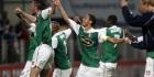 Kousemaker, Boogers langer bij FC Dordrecht