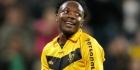 Musa belangrijk voor Nigeria in strijd om WK-ticket
