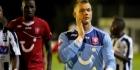 Twente verhuurt keeper Marsman aan Eagles