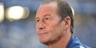 Prachtdoelpunt Draxler helpt Schalke 04