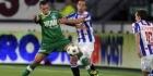 El-Akchaoui wil in Eredivisie actief blijven