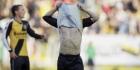 Lasnik vervangt Bayram in basis NAC Breda