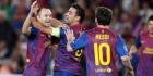 Barça ontmoet debutanten op WK clubs