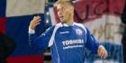 Excelsior plukt transfervrije Van Weert weg bij Den Bosch