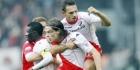 Verdedigers bezorgen FC Utrecht de winst