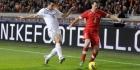 Juventus en Lichtsteiner 'nog lang niet akkoord' over contract