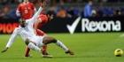 Ajax slaat dubbelslag met Babel en Andersen