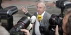 'Contract Ajax en Aegon op haar na verscheurd'