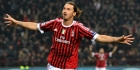 Juventus en AC Milan maken geen fout