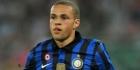 Inter weert Castaignos en overbodig drietal