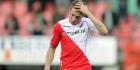 Utrecht mist Demouge én Gerndt tegen Excelsior
