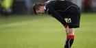 AZ zegt contracten van zeven spelers formeel op