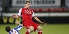 Verdediger Klavan van AZ naar Augsburg