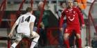 FC Twente bevestigt vertrek Bajrami naar Athene