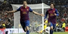Fàbregas hervat training, Piqué en Alba op weg terug