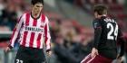 'SC Heerenveen legt clubloze Marzo vast'