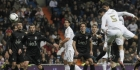 Real Madrid simpel langs derdedivisionist in beker