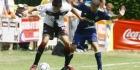 Ajax bevestigt: Van Kessel en Nieuwpoort naar Almere