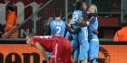 'Barça beste club in 2011, PSV achttiende'