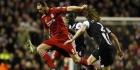 Liverpool laat Carroll niet vertrekken