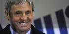 Coach Riga aan de slag bij Frans degradant FC Metz