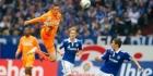 Swansea breekt clubrecord voor Sigurdsson