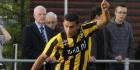 AGOVV legt huurling Pinarci definitief vast