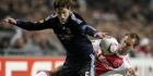 Anderlecht en Lazio akkoord over transfer Biglia