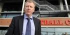 McClaren laat zestal achter in Enschede