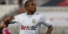 Newcastle huurt trotse Rémy voor één seizoen