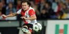 VVV legt transfervrije Van Haaren vast
